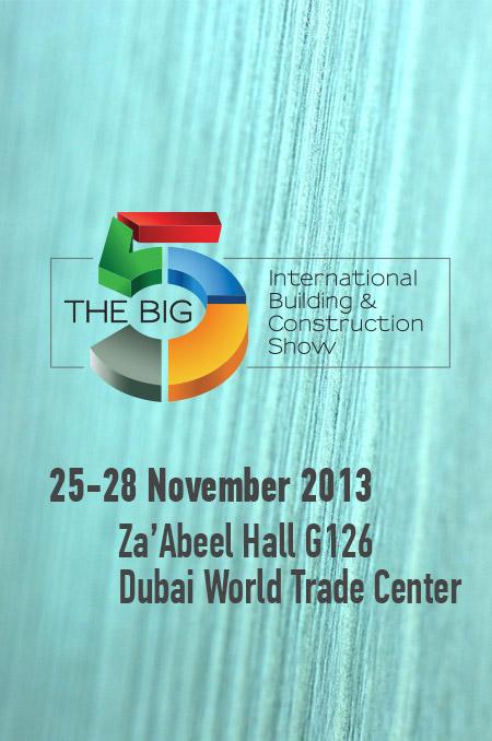 big5-expo