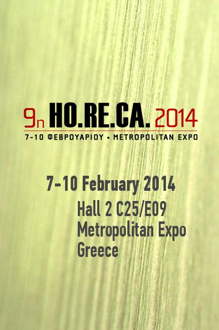 horeca-expo