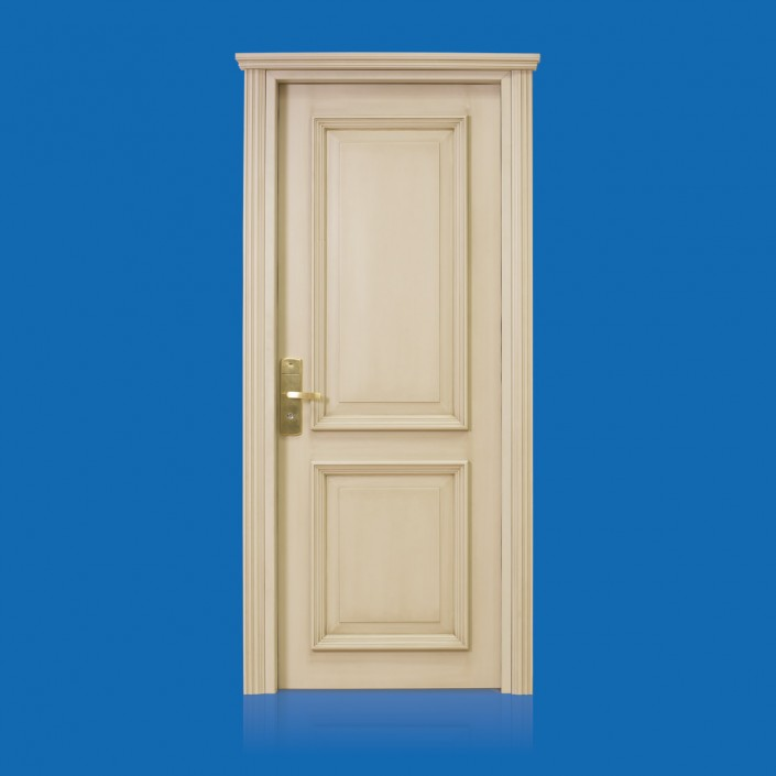 intradoor-door-thumbs11
