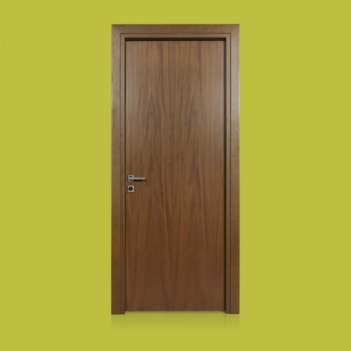 Prime & Products \u2013 Intradoor Interior Door Industry \u2013 Εσωτερικές Πόρτες ...