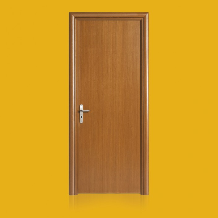 intradoor-door-thumbs4