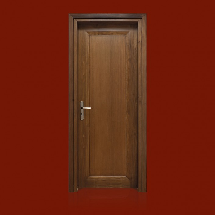 intradoor-door-thumbs8