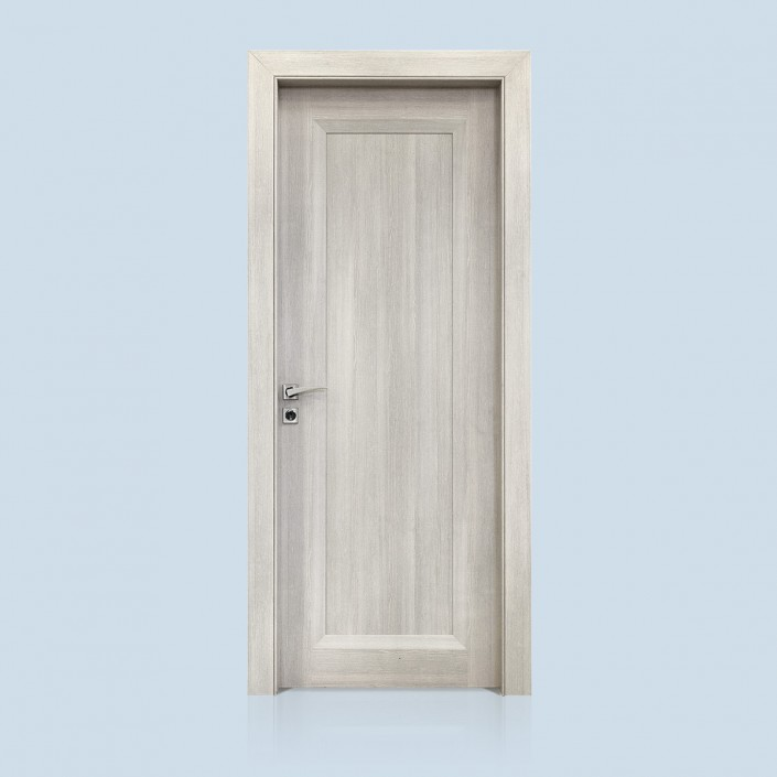 intradoor-door-thumbs9