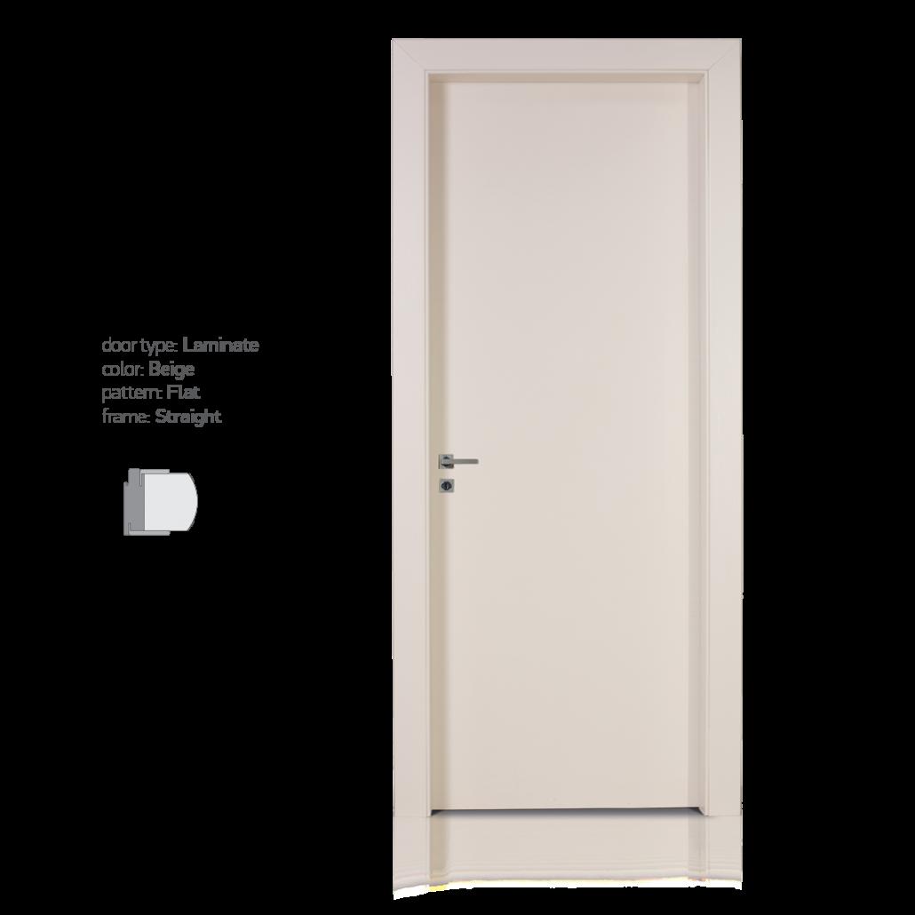1030 #796752 Intradoor Interior Door Industry Εσωτερικές Πόρτες  wallpaper Laminate Interior Doors 27951030