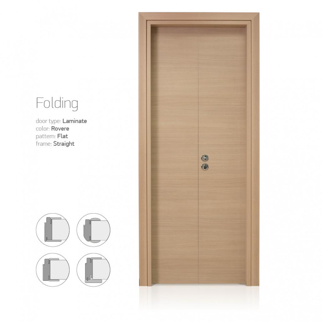 Special doors intradoor interior door industry for Special door design