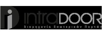 Intradoor Interior Door Industry - Εσωτερικές Πόρτες - Πυράντοχες Πόρτες Ξενοδοχείου