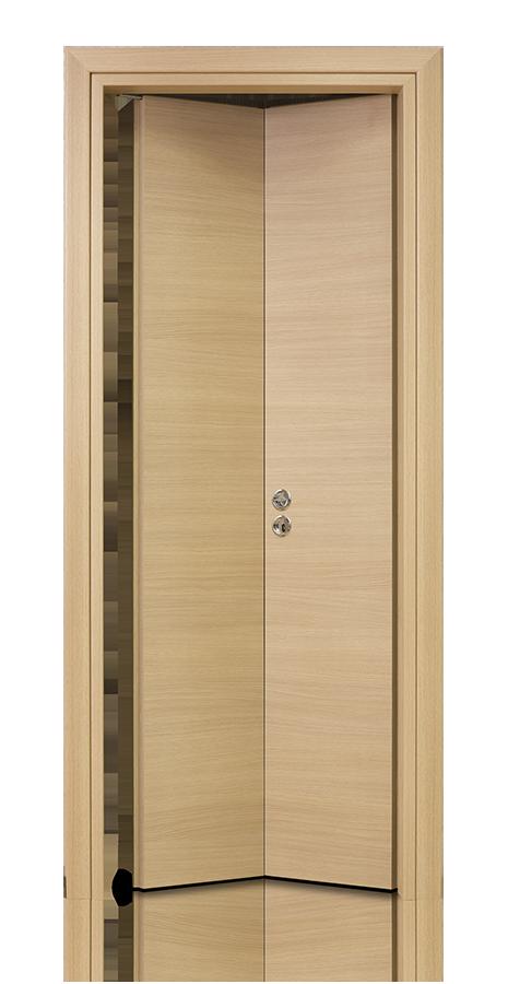 Intradoor Interior Door Industry έ ό
