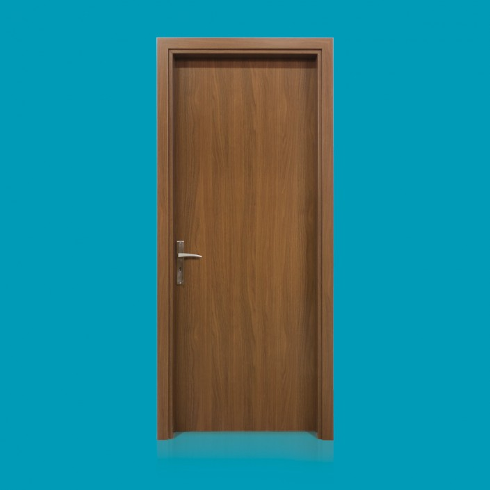 intradoor-door-thumbs2